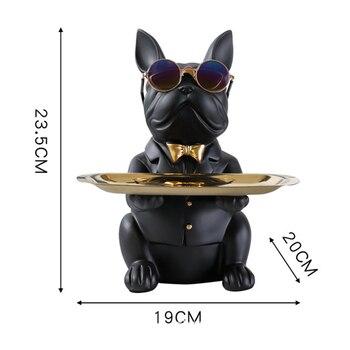 Dog  Decorative 6