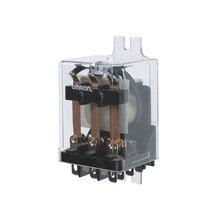цена на Electromechanical Relay 24VDC 470Ohm 10A MJN3CF-DC24