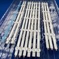 Светодиодная лента для подсветки телевизора LG 47 дюймов 47LA6200 47LN5400 6916l-1527a 6916l-1528A 6916l-1547A 1529A 6916L-1359A 100% Новинка