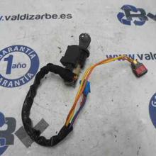 9634051880 / /1418143/start switch for CITROEN XSARA COUPE 1.6 VTR | 06.99 - 12.00 1 year warranty