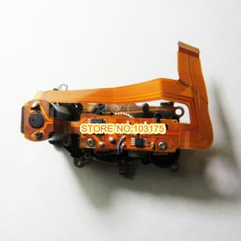 Oryginał dla Nikon D5200 jednostka sterująca przysłoną jednostka wymiany kamery z silnikiem tanie i dobre opinie FOR D5200 Aperture Control Unit