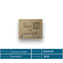 chip wifi 339s00109 Bluetooth