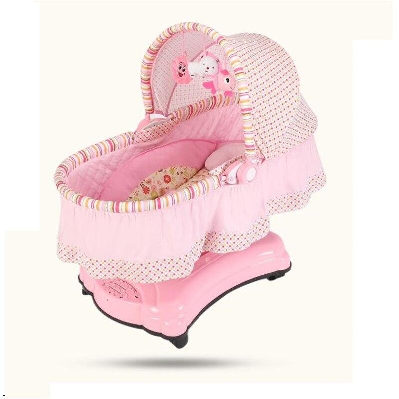Infantiles Meuble Taburete Stolik Dla Dzieci Toddler Mesa Y Silla For Baby Infantil Kid Furniture Chaise Enfant Children Chair
