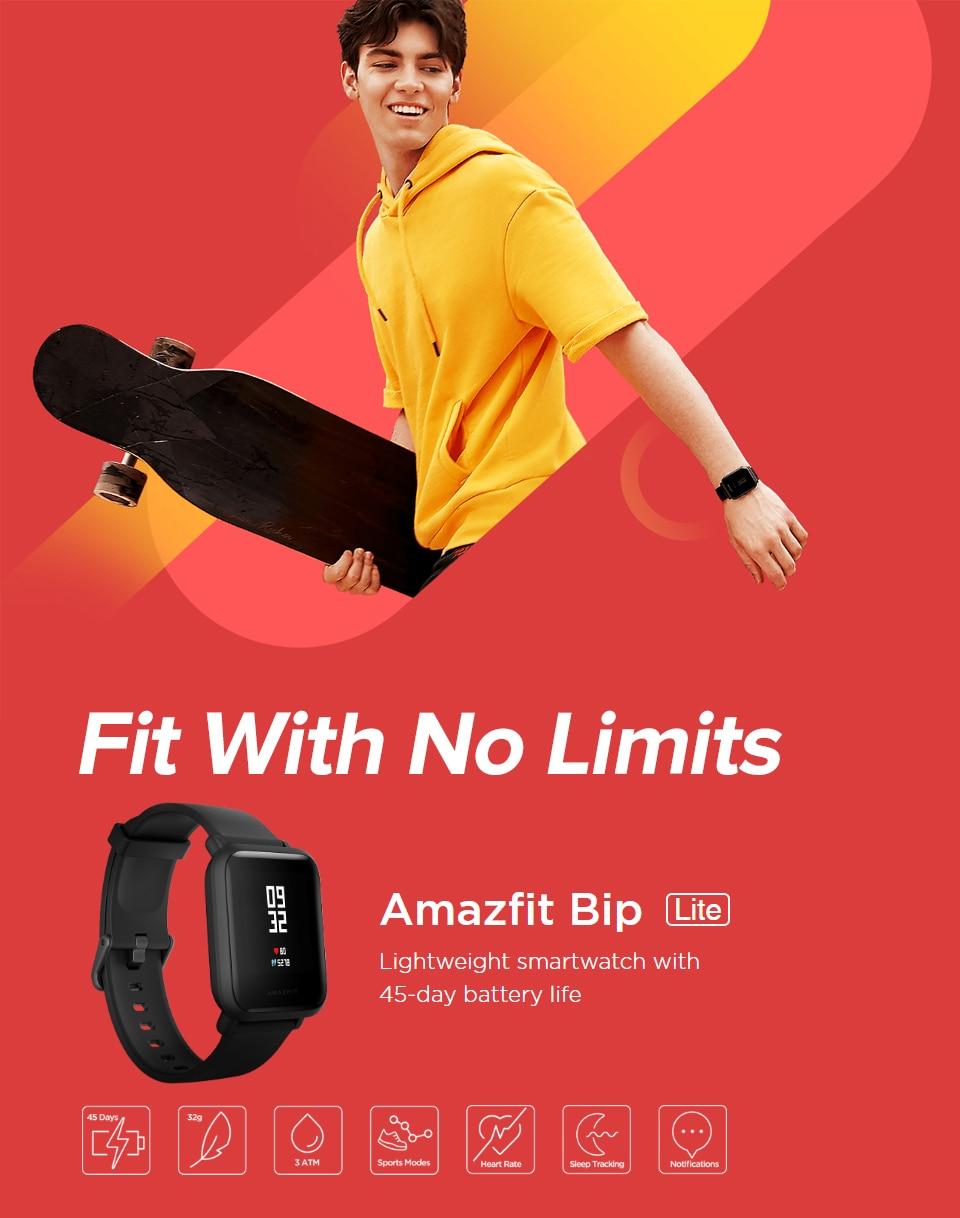 Amazfit-bit---lite--英文_01