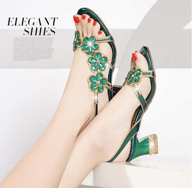 toe sapatos femininos de salto alto sapatos