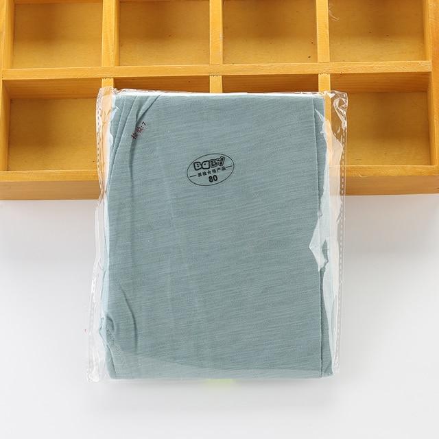 Per bambini Anti-Zanzara Pantaloni Primavera Estate Infantile Aria Condizionata Pantaloni Pantaloni Dei Ragazzi e Delle Ragazze Lanterna Pantaloni Del Bambino Casual 5