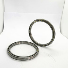 цена на Long life KA Series thin section small ball bearing Kaydon bearing for machine