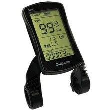 Cyrusher LCD-S700 специальный инструмент для литиевых батарей электрический велосипед