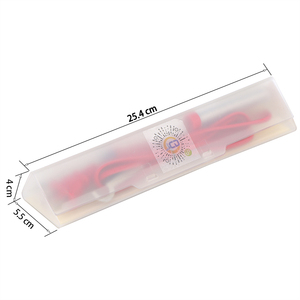 Image 5 - Adjustable Temperature LCD Soldering iron kit 110V 220V 80W Solder welding tools soldering tips wire Desoldering Pump Heater