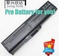 Аккумулятор для ноутбука Toshiba Satellite A660, C640, C650, C655, C660, L510, L630, L640, L650, PA3817U-1BRS, PA3818U, L770, P750