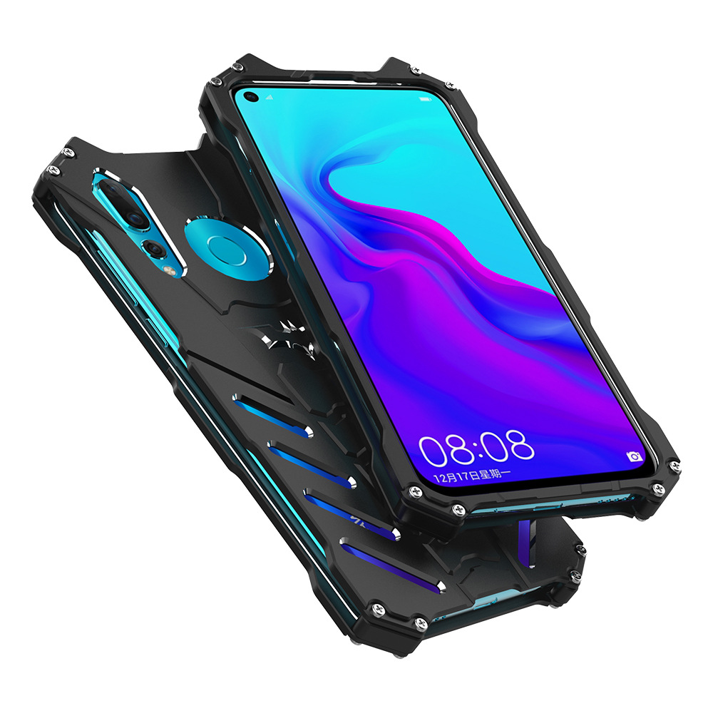 coque iphone 12 mordekaiser