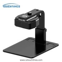 Qianli PCB infrared thermal imaging fault detector quick diagnosis Thermal Camera Diagnosis machine for iPhone mainboard repair