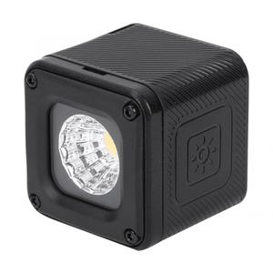 Image 3 - Ulanzi Studio Light Senyar LED Video Light,L1 Pro Waterproof Mini LED Light IP67 10M Built In Lithium Battery Photo Light