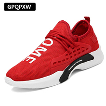 2019 Fashion Couple Sports Shoes Men And Women With The Same breathable Casual Outdoor Deodorant Wear Ladies Tennis