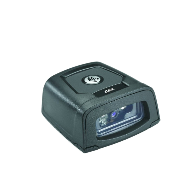 DS457-SR20009-NC