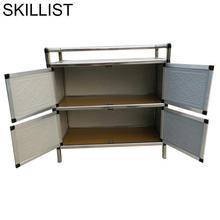 Besteklade Cubertero Para Cajones Aparadores шкаф Meuble Mueble Cocina шкаф приставные столы мебель
