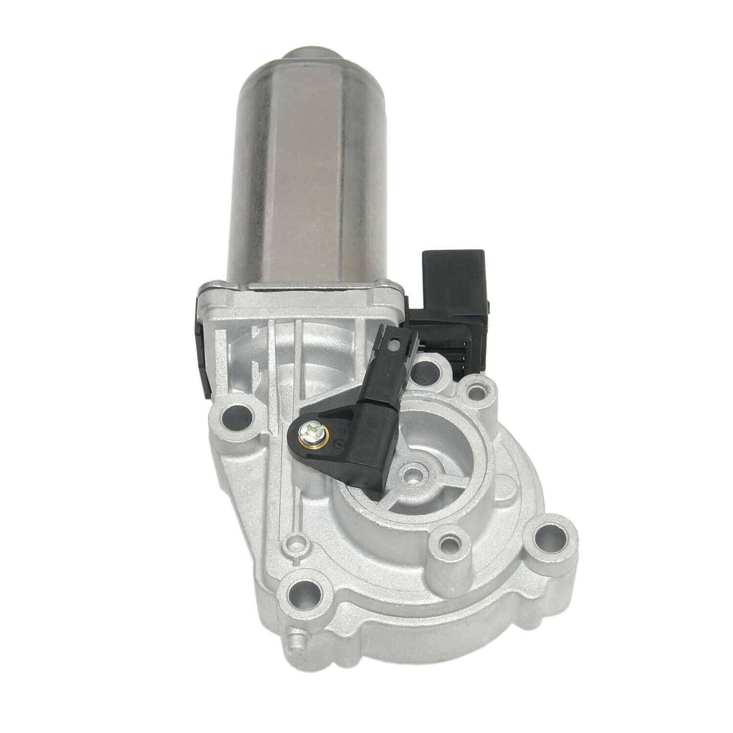 AP03 New Transfer Case Shift Motor Actuator with Resistor (Sensor) For BMW X3 E83 X5 E53 E70 F15 F85 F25 ATC400/ATC500/ ATC700