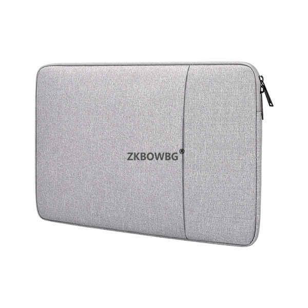 Nouveau sac d'ordinateur portable étui pour HP Spectre X360 2017 & envie X360 2018 13 13.3 15.6 pouces manchon pour Huawei MateBook X Pro 13.9 pouces sacs