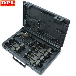 Image 2 - דחף בלוקים שסתום אביב Depressor כלי עבור BMW N51 N52 N53 N54
