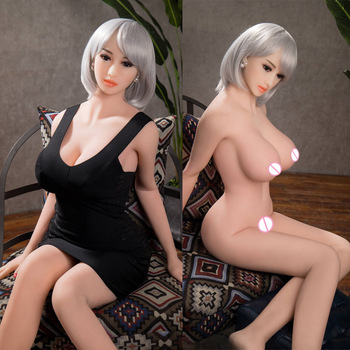 158cm Sex Dolls Full-Size Silicone True Love Sex Doll Adult Love Doll Vagina and Big Chest ass Pussy Real Doll Sexy Products