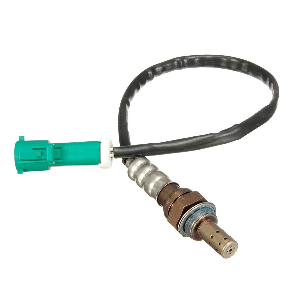 O2 Lambda Sensor de oxígeno 98AB-9F472-BB para Ford/Fiesta/MK1 conectar/enfoque/Jaguar