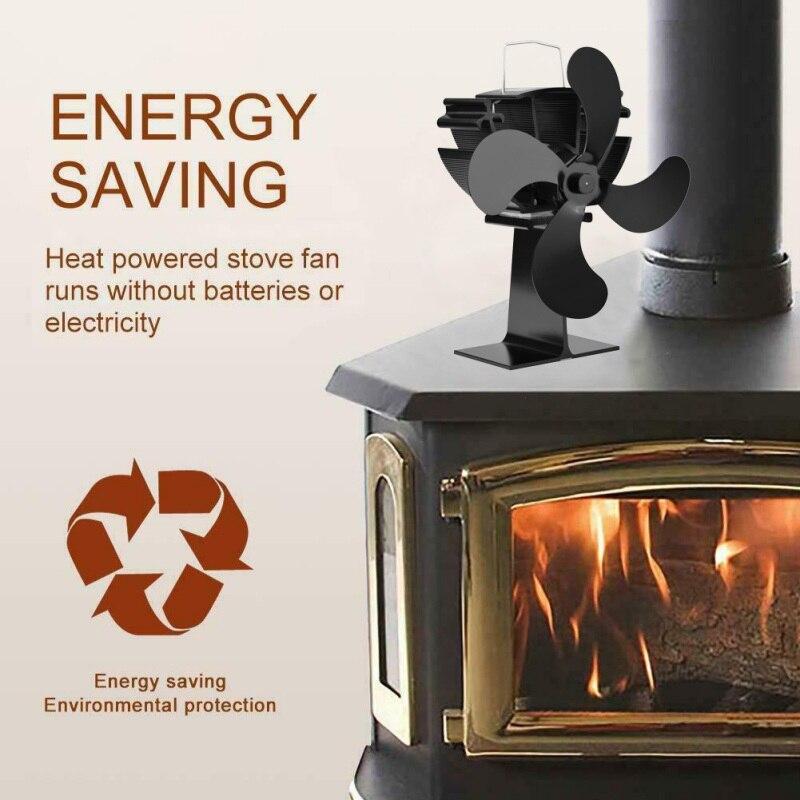 de circulação quente economia de ar combustível eficientemente