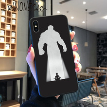 Superheroes Art Pattern Custom Photo Soft Phone Case For iPhone 8 7 6 6S Plus X XS MAX 5 5S SE XR 11 11pro promax Mobile Cover superheroes art pattern custom photo soft phone case for iphone 8 7 6 6s plus x xs max 5 5s se xr 11 11pro promax mobile cover