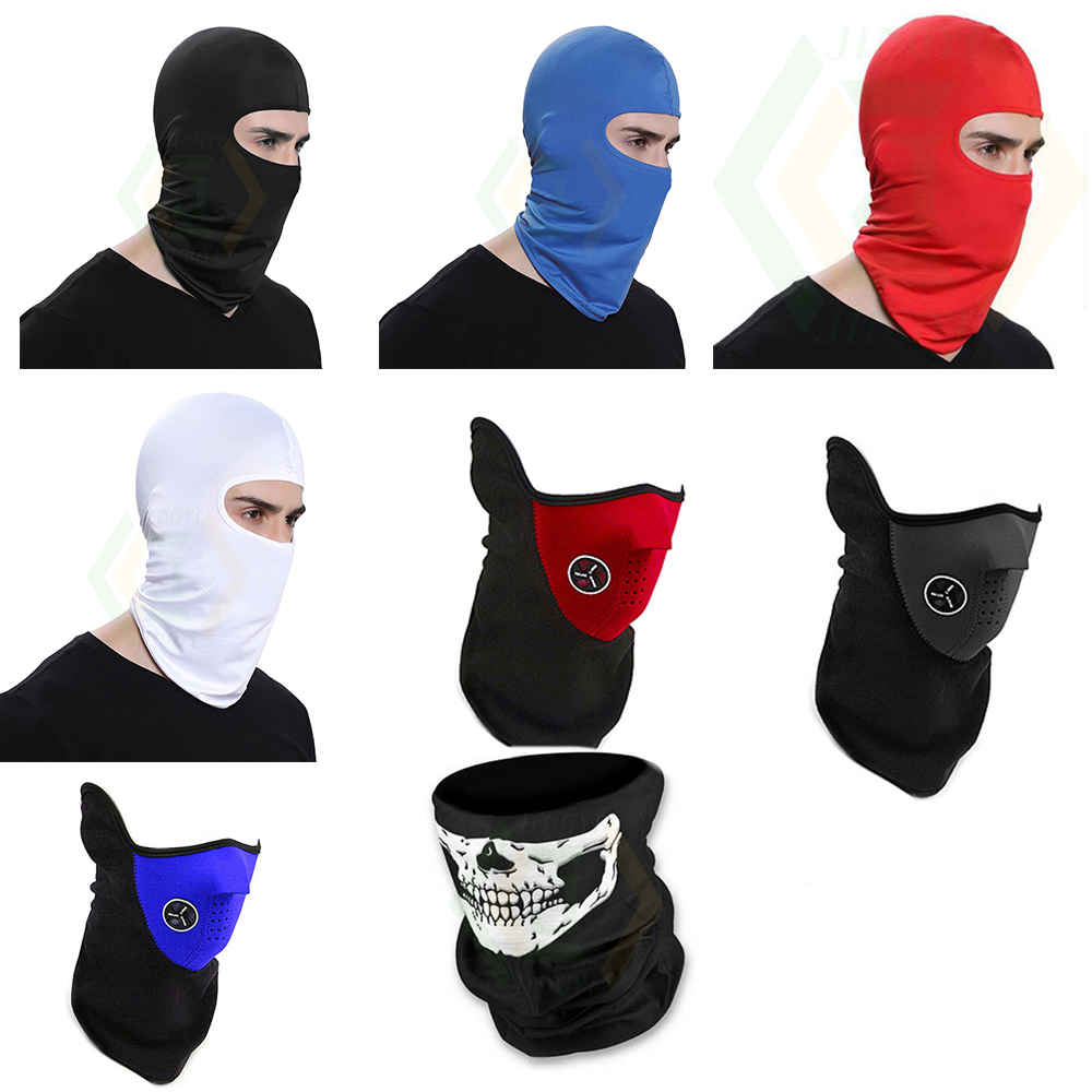 FOR HONDA xl 125 xr 150 250 400 600 400r 650r z125 z50 zoomer 50 x shadow 1100 spacy 100 Windscreen face mask moto accessories|Motorcycle Face Mask| |  - title=