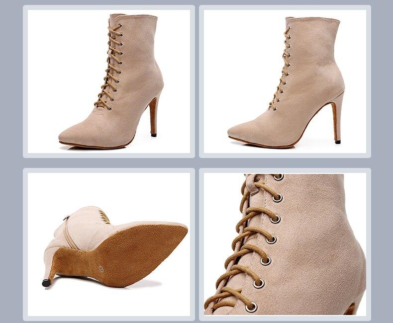 鞋子新的_12