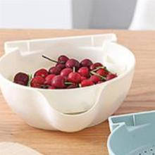 Candy Plate Lightweight Multifunctional Durable Household Phone Holder Dish Plate Bowl Kitchen fruit dish for Salad Fruit Snack