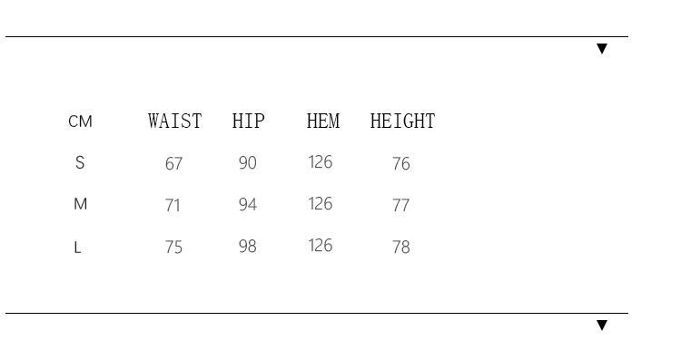 AEL Retro Female Hight Waist Tassels Asymmetry Midi Wrap Skirt New Houndstooth Women Vintage Fashion long skirt Femme Slim