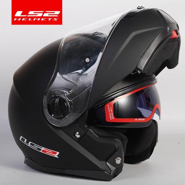 ff325 matte black