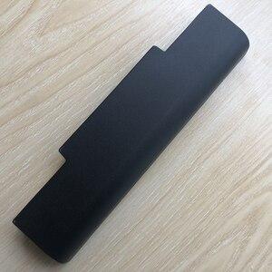 Image 3 - Batterie dordinateur portable pour Asus x73s, A72, A72D, A72DR, A72J, K72, K72D, K72F, K72J, K72JA A32 K72, K72S, N71, N73, X77