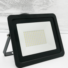 Floodlight-Spotlight Led-Engineering-Light Garden 220V 230V 240V Outdoor Ip68waterproof