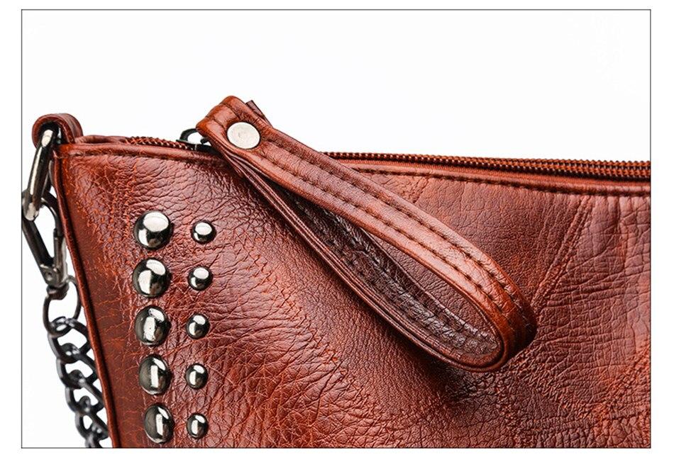 Sacos de grife famosa marca feminina sacos