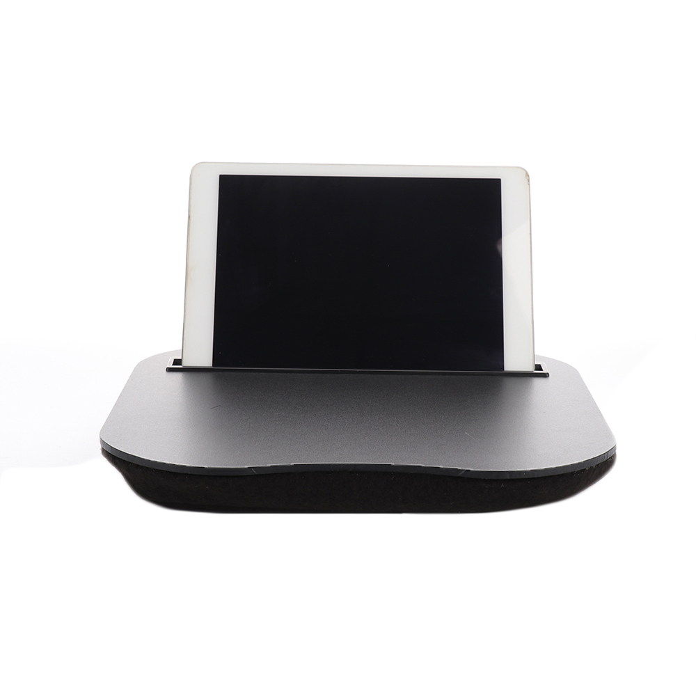 Laptop Bed Table Tray Desk Multifunctiona Tablet Pad Lazy Laptop Table Travel Portable Student Reading Writing Tray Dropshipping