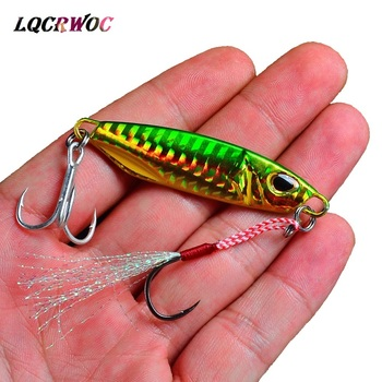 HOT NEW 10g 15g 20g 30g 40g 50g fishing jigging lure spoon spinnerbait metal bait bass tuna lures jig lead minnow pesca tackle 10pcs lot fishing lure spinner bait metal lures pesca tackle jerk bait artificial spoon lures spinnerbait 6 3cm 5 1g