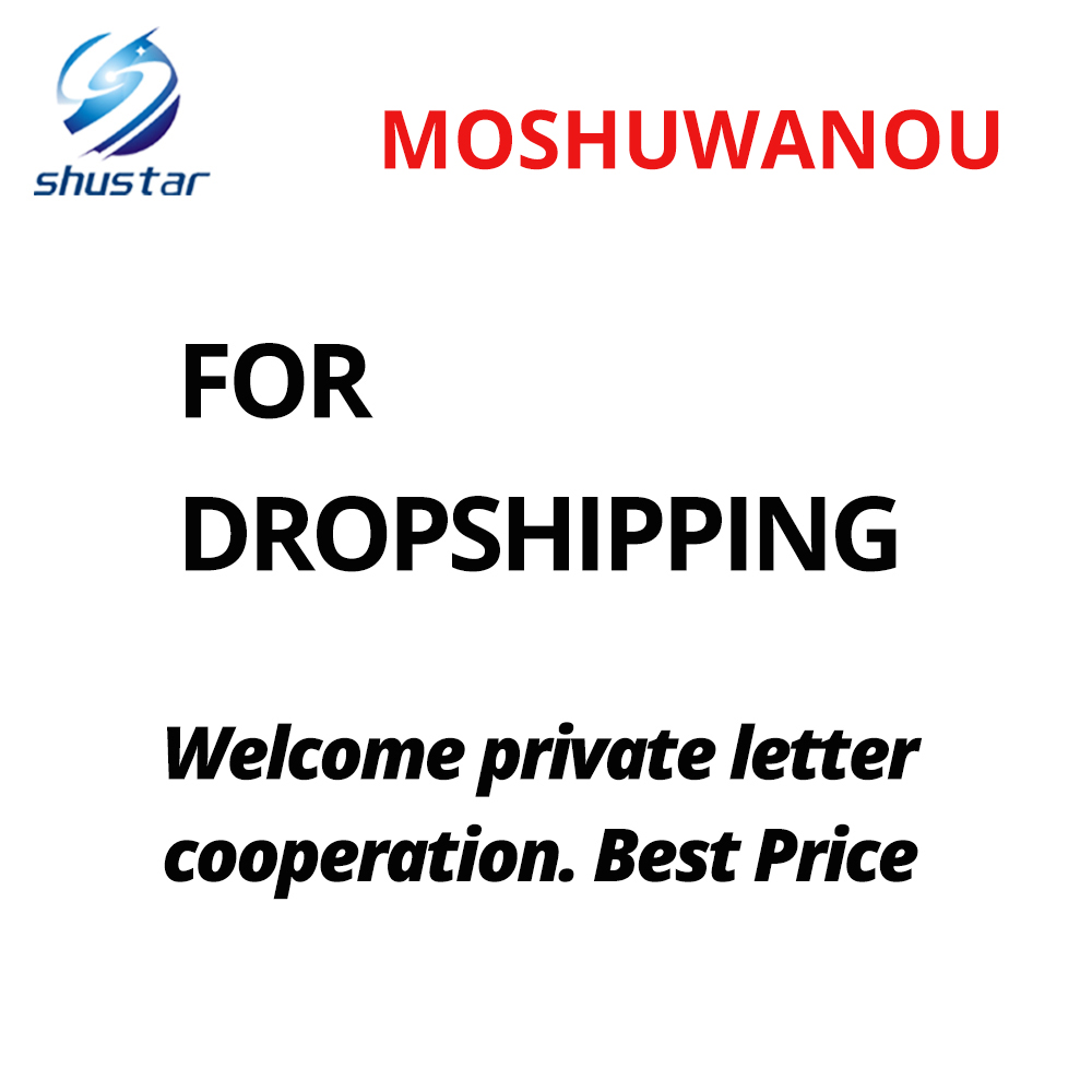 FOR Dropshipping .Welcome Private Letter Cooperation. Best Price-Croco - MOSHUWANOU - Magic Toys