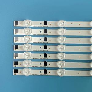 Image 2 - Striscia di Retroilluminazione A LED 42 pollici 15 LED Per UE42F5000 UE42F5000AK UE42F5300 UE42F5500 UE42F5700 UE42F5030 BN96 25306A BN96 25307A