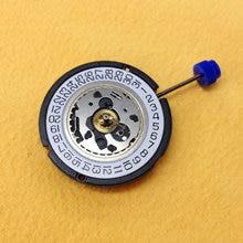 Аксессуары для часов Swiss ETA 805,112 механизм три иглы кварцевый механизм не содержит батареи