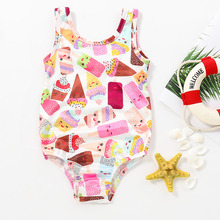 Newborn Kids Baby Romper Clothes Fashion Toddler Infant Baby Cute Jumpsuit Outfit Boy Girl Summer Child Bebe Clothing Outfits ruffled flower baby rompers summer newborn baby costumes kids jumpsuit toddler baby girl romper ropa bebe clothes polo outfits