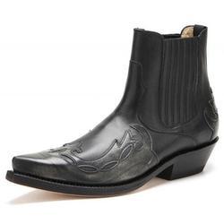 Winter Mode Britischen Männer Top Qualität PU Leder Slip auf Stiefel Atmungsaktive Chelsea Stiefel Männlichen Casual Zapatos De Hombre D349
