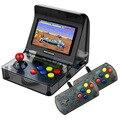 Рокер с двойной ручкой реторт Аркада palmplot машина для GBA классический для FC мини Ностальгия Ретро игровая консоль