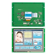"STONE 8.0 ""Flexable Scherm TFT Module LCD Display In Automatische Controle Velden"
