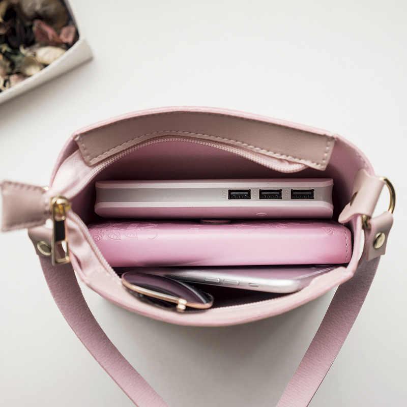 กระเป๋าผู้หญิง 2020 ใหม่ผู้หญิงกระเป๋าถือกระเป๋าMessengerกระเป๋าย้อนยุคขนาดเล็กกระเป๋าสแควร์ขนาดเล็กโทรศัพท์มือถือไหล่กระเป๋า