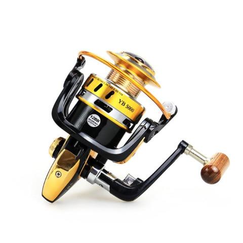 carretel de pesca fiacao 55 1 12