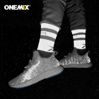 ONEMIX Running Shoes...