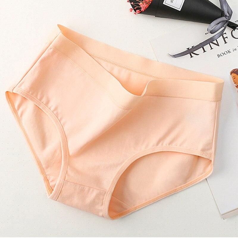 2 шт./компл. сексуальный принт с низкой талией кружевное воздушное страстное нижнее белье для Для женщин однотонные открытое кружевное бель...