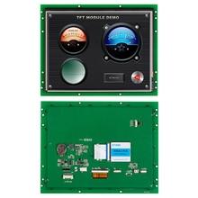 10.4 дюймовый ЖК-монитор,дешевые экраны,панели управления