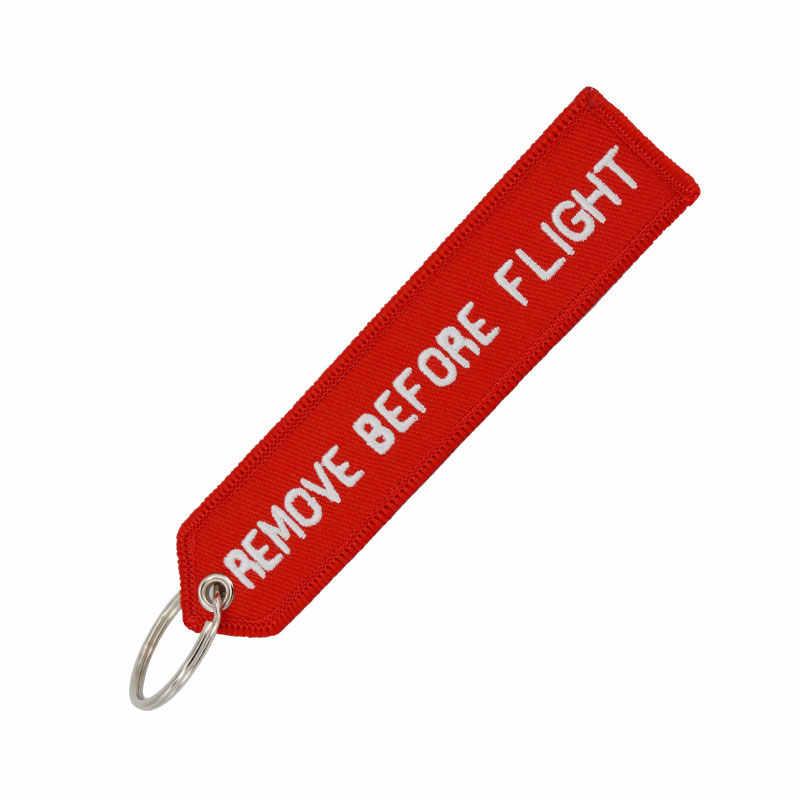ボーイングキーホルダー llavero ギフト用刺繍キーリング航空ギフトキーリングタグキーフォブカスタマイズキーホルダー